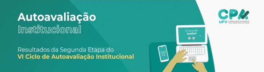 Consulta interativa ao explorador dos resultados da pesquisa, incluindo as 10 dimensões avaliadas.